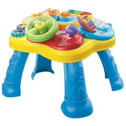 Vtech® Spieltisch Abenteuer Spieltisch