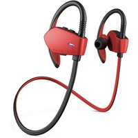 Energy Sistem Sport 1 Wireless rot