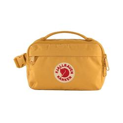 Fjällräven Gürteltasche Kanken Hip Pack gelb