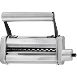 WMF 0416910021 Tagliatelle-Schneider Metall