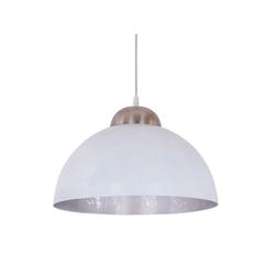 soma Tisch-Tageslichtlampe Soma Hängelampe Metall Deckenlampe Hängeleuchte Pe