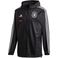 adidas DFB Windbreaker BLACK XL