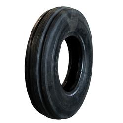 Traktor Schlepper Reifen 4.00-8 42/20/8cm Vorderreifen Frontreifen Traktorreifen
