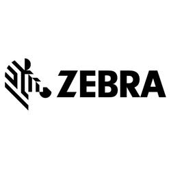 Zebra Polsterung, KT-PAD-RS507-10R