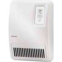 Dimplex H 260E eco Schnellheizer 1,0 kW (376430)