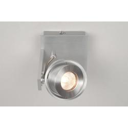 Plafondlamp 67475