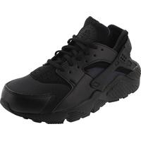 Nike Air Huarache Run Women's black, 38