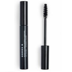KORRES Nr. 01 Black Mascara 8ml