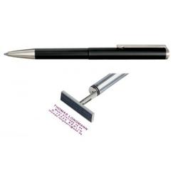 Heri Stempelkugelschreiber 3102