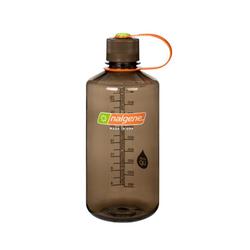 Nalgene Trinkflasche Nalgene Trinkflasche 'EH' - 1 L