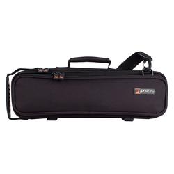 Protec A-308 Tasche für Querflöte