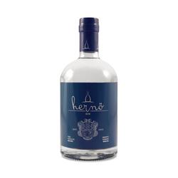 Hernö Gin 0,5L (40,5% Vol.) (bio)