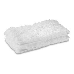 Kärcher Mikrofaser-Tuchset Bodentuch