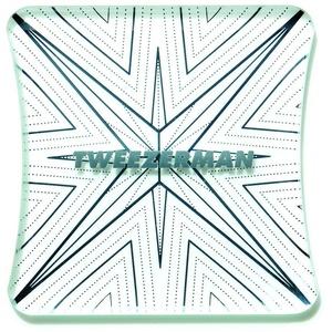 Tweezerman Clear Skin Microderm Tool für die Exfoliation