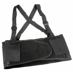 Nierhaus Rückenstützgurt mit Träger Nr. 45 XL