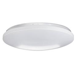 Kanlux BIGGE LED 42W-NW-O