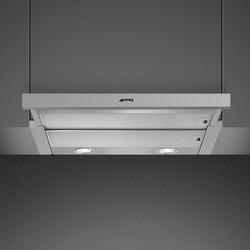 KSET666XE Einbau Flachschirmhaube Dunstabzugshaube 60 cm