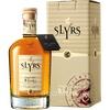 Slyrs Single Malt Whisky Bavarian 0,7 l