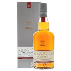 Glenkinchie Distillers Edition Lowland Single Malt Whisky