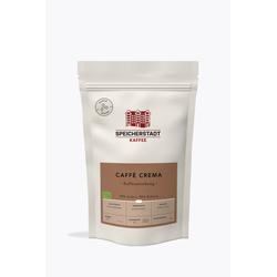 Speicherstadt Caffè Crema 250g