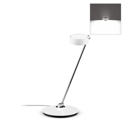 Occhio Sento B tavolo LED Tischleuchte, 60 cm, 2700 K