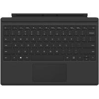 Microsoft Surface Pro Signature Type Cover DE schwarz