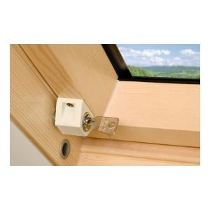 Fakro Zubeh R F R Dachfenster Preisvergleich
