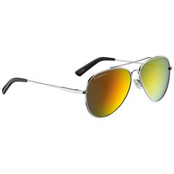 Held Sonnenbrille 9754, orange