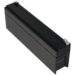 Blei Akku passend für Siemens Monitor SC8000