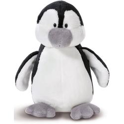 Nici Kuscheltier Pinguin, 20 cm