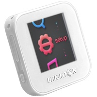 Brigmton MP4 Player BRIGMTON BPA-40 4 GB