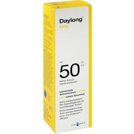 Daylong Kids  Lotion LSF 50+ 150 ml
