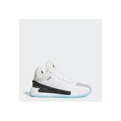adidas Originals D Rose 11 Basketballschuh Sneaker 45 1/3