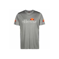 Ellesse T-Shirt Pozzio grau XL