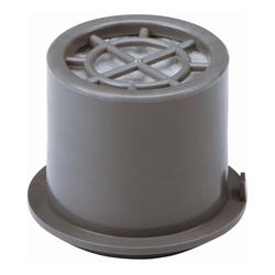 Sanit Filterkartusche für ventilair duplex d: 30 - 50 und G 1 1/2, d:40/50