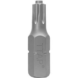 E-Jet Bits TTAP T25 Blister a 5 Bits