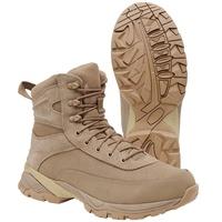 Brandit Textil Brandit Tactical Boot Next Generation beige, Größe 46
