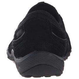 SKECHERS Breathe Easy - Moneybags black, 37