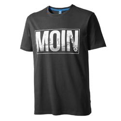 Hamburger SV T-Shirt XL
