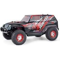 AMEWI Buggy Extreme-2 Jeep RTR 22185