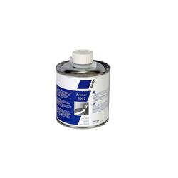 Saba Fugen Dichtstoff Haftanstrich Primer 9002 250ml Dose