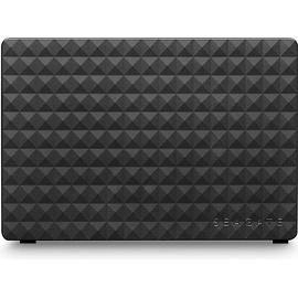Seagate Expansion Desktop 3 TB USB 3.0 STEB3000200