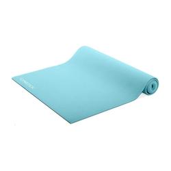Gymstick Yogamatte (Farbe: Grau)