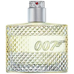 James Bond 007 Cologne After Shave 50ml für Männer