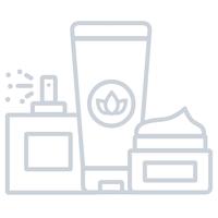 Thierry Mugler Angel Eau de Toilette refillable 100 ml