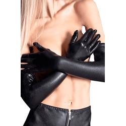 Wetlook Handschuhe