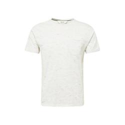 Solid T-Shirt Renat (1-tlg) XL