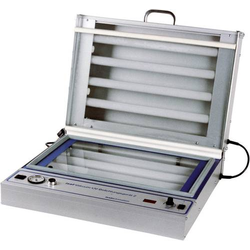 Proma UV-Belichtungsgerät Vakuum (L x B x H) 475 x 425 x 140mm Inhalt 1St.