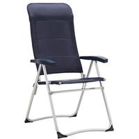 Westfield Campingstuhl SRH 301 blau (301-586 PB)