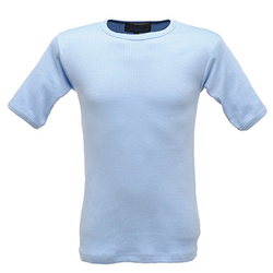 Herren Thermo Unterhemd | Regatta Hardwear Blue S